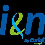 logo ingrédients nutrition